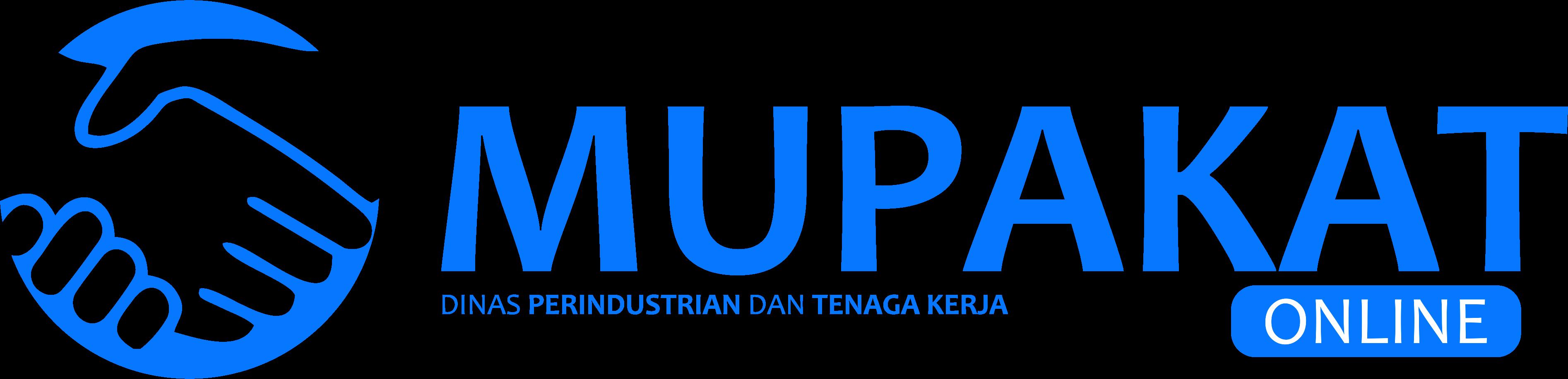 Mupakat Logo